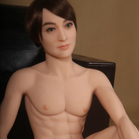 160 cm guangdong high quality silica gel doll production male full body sex dolls for women