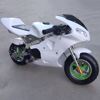 high quality and new design $100 pocket bikes/dirt bikeks cheap pocket bikes mini racing for sale