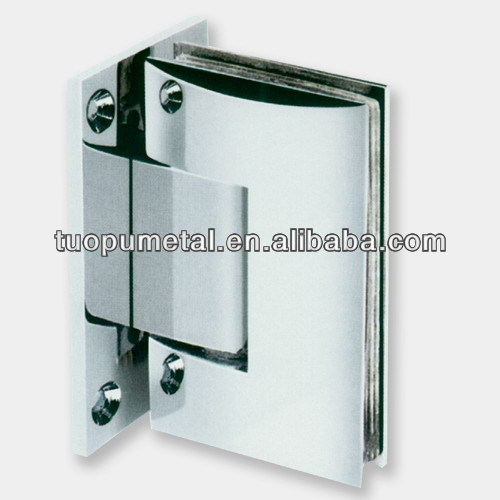 Glass Gate Hinges Heavy Duty