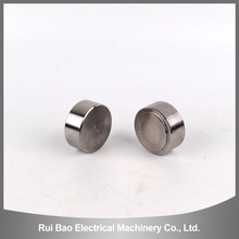 Customized non-standard piercing blanking die or mould,cheap metal fabricating stamping mould
