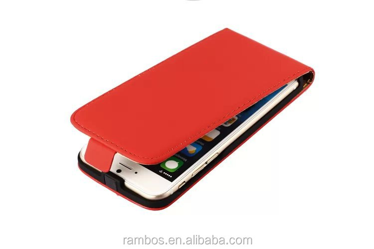 Korea Vertical Flip Magnetic PU Leather Mobile Phone Cover Case Cover for Samsung Galaxy S4 i9500 for S5 I9600
