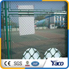 wholesale Chain link fence, playground fence