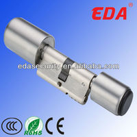 2013 Hot RFID cylinder electric heaters For House, Office and Hotel