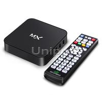CMX AML8726-MX Android 4.2 xbmc Android mini PC ip tv
