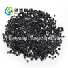 PVC Plastic compounds for Slipper Shoes PVC