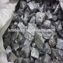 best price of ferro silicon 75 hot sell overseas