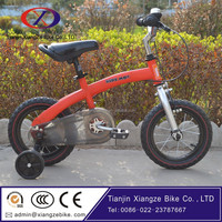 children balance bike for 2-6 years old /popular kids toys