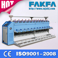 Best Quality Murata Assembly Winder manufacturer
