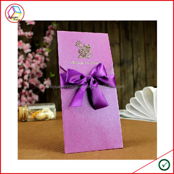 Wedding Gift Envelope India : ... Gift Envelopes,Indian Wedding Money Gift Envelopes,Indian Wedding