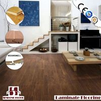 SH surface source flooring