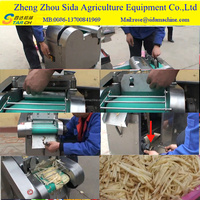 Professional Potato Chips Cutter|Vegetable slicing/dicing/cutting machine