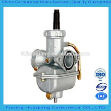 motorcycle parts for 70cc,JH70 CD70 motorcycle carburetor for Sales!