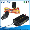 China alibaba wholesale Tracker device gps/gsm vehicle/motorcycle tracker