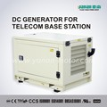 YANAN T Series DC Generator for Telecom Base Station