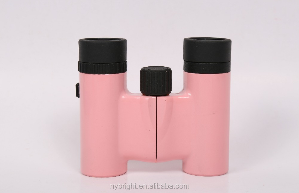 The most fashionable 8x22 mini binoculars fancy gift items for ladies