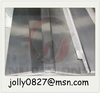 304/304l/316/316l stainless bright/polished steel flat bar
