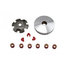 Performance Variator Plate For Gy6 50cc engine parts