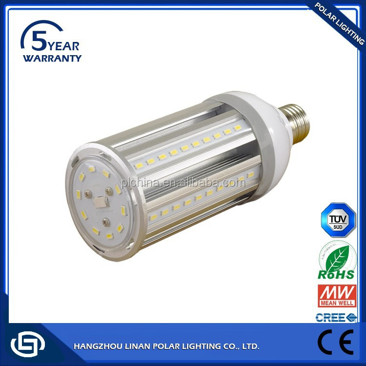 Cheap import products 22w led corn light want to buy stuff from china