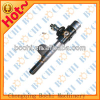 Chinese make hot saling steering tie rod end for TOYOTA 45044-69085