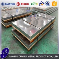 best selling product about 201/304/304L/321/316/316L/309/309S/310S/904L stainless steel price per kg