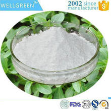 Factory Supply Stevia extract steviolglycosides and rebaudioside A stevia CAS 57817-89-7