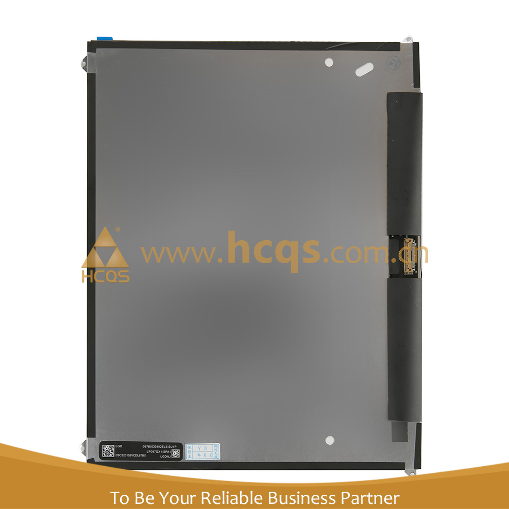 Wholesale alibaba for ipad 2 lcd, for apple ipad 2 lcd original quality