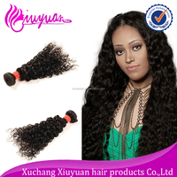 wholesale alibaba human hair wig brazilian jerry curly virgin human hair extension