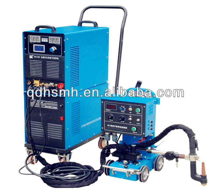 sodering machine/welding welder/ac welder/DG Digital Inverter