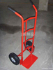 2.50-4 Air wheel used for hand trolley