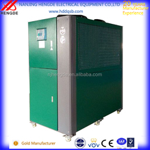 30HP Air Cooled competitive price air cool chiller water chiller