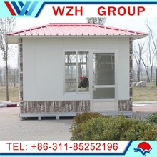 China suppliers fold hous,kit homes/cheap prefab homes for sale