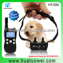 Pet products new dog collar/collar dog