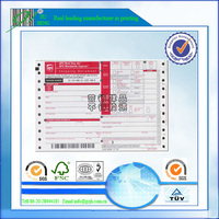 printing barcode forms,billing invoice forms,invoice printing