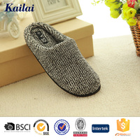 high quality brazilian winter men shoes