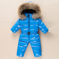 good hotsell high quality unsex winter waterproof warm outdoor adult colorful snowsuit