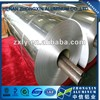 0.08-0.20mm Hydrophilic Blue Aluminum Foil Used for Radiator