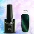 Popular 48 Colors Cat Eyes Gel Uv Gel