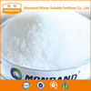 /product-detail/reach-certification-high-quality-monopotassium-phosphate-price-60561949764.html