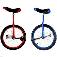 "16"" 18"" 20"" 24"" mini bike bicycle One wheel bicycle unicycle alloy rim steel fork CE"