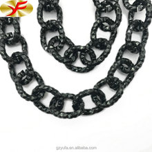Metal Supply Retail Grament Production Garment Chain india