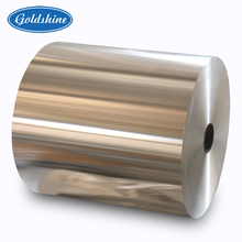 Coating line aluminum coil manufacturers in europe for channel letter