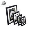 for photo and picture aluminium frame a2 a3 a4