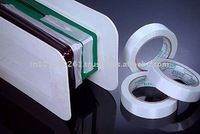 F376 - GLASS CLOTH - ADHESIVE TAPE