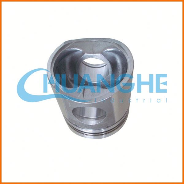 China Supply all kinds of auto parts, used korean cars and spare part