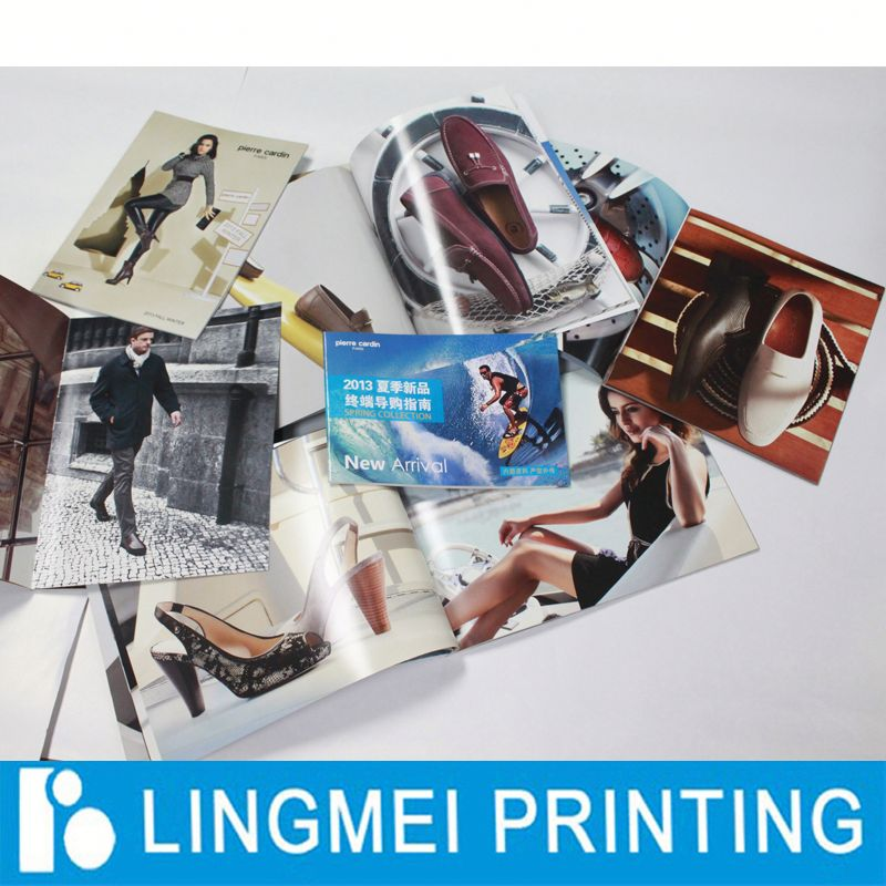 cutting machine for digital prints magazine