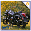 RATO wholesale most comfortable 175cc cruiser chopper motorcycle