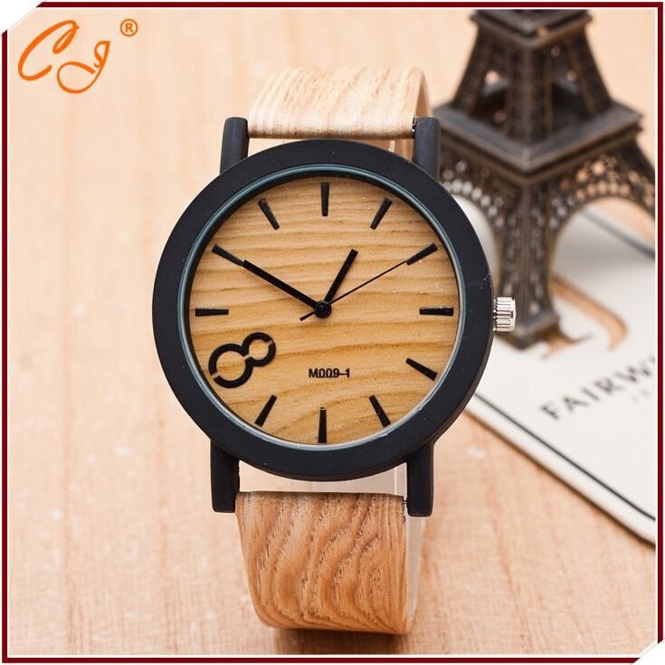 Promotion Lady Wristwatch For Wholesale Vogue Watch Fashion