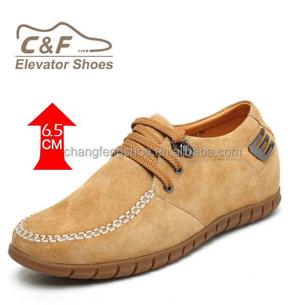 High class suede upper comfort leisure made in vietnam shoes superstar italy casual shoes/men shoes pictures