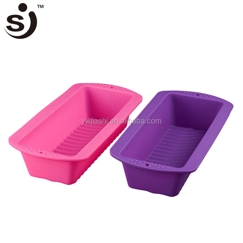Alibaba Com China Online Shop Loaf Toast Bread Mold Silicone Bread pan