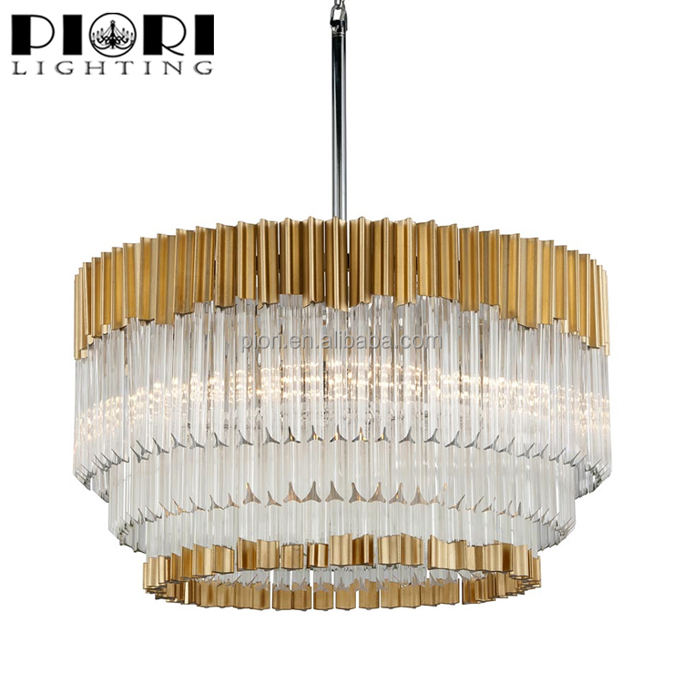 Modern led style large commercial chandeliers for hotel rooms buy modern led style large commercial chandeliers for hotel rooms buy large chandeliercommercial chandelierlarge commercial chandeliers product on alibaba aloadofball Choice Image